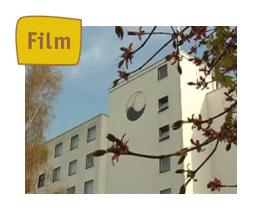 zum Film Bad Sulza Klinikzentrum