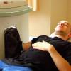 16_Rheuma-Erkrankung