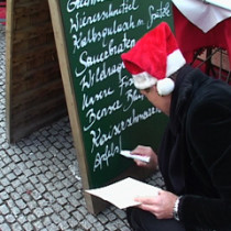 29_Essen-im-Winter1