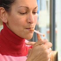 02_Rauchentwohnung