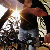 12_Fahrradfahren