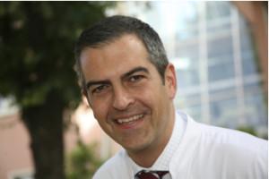 Dr. med. Michael Abou-Dakn