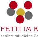 rz-konfetti-logo-neu_600dpi