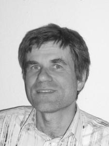 Dr. med. Dirk Schmoll