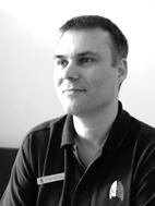 Dr. med. Oliver Noga