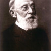 Rudolf Ludwig Carl Virchow