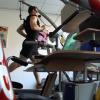 Fitness-durch-Laufsport