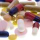 Pillen, Drogen, Medikamente