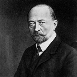 Emil v. Behring