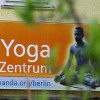 yoga-gut-fuer-den-darm