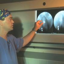 Harninkontinenz-nach-Prostataoperationen