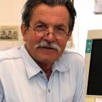 Dr. Burkhard Bauer