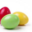 ... und gefärbte Lebensmittel können gesundheitliche Gefahren beinhalten    © Light Impression - Fotolia.com