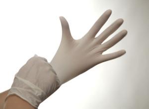 Hygiene? © Biscaya - Fotolia.com