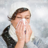 Winterzeit - Erkältungszeit