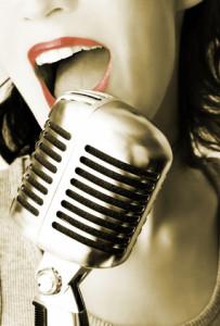 Miley Cyrus ist das Sprachrohr für viele Teenager © U.P.images - Fotolia.com