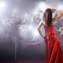 Angelina Jolie steht oft im Rampenlicht - unter Einfluss von Drogen? © fergregory - Fotolia.com