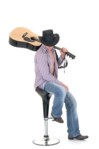 Billy Ray Cyrus würde sofort Karriere gegen Familie tauschen © Patrick Hermans - Fotolia.com