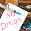 Alice Cooper hat seine Drogen an den Nagel gehangen © Vladimir Tyutin - Fotolia.com