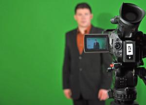 Steve Blame war das Gesicht von MTV Europe © B.Libbach - Fotolia.com