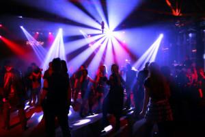 Es ist kein Geheimnis, dass in der Musikbranche auch viele Drogen im Spiel sind © DWP - Fotolia.com