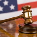 Lohan, Campbell und Gibson wurden bereits verurteilt © Gina Sanders - Fotolia.com