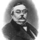 Hebra, Ferdinand Ritter von (1816 - 1880) Fotopapier I 429