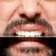 Johnny Depp ist nicht nur als Pirat rebellisch © Murat Subatli - Fotolia.com
