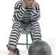 Lindsay Lohan ist nur knapp dem Gefängnis entgangen © gradt - Fotolia.com