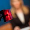 Courtney Love öffnet sich gegenüber den Medien © IvicaNS - Fotolia.com