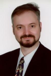 Versicherungsexperte Sandro Valecchi, Sky Finanz AG