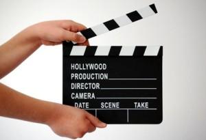 Wird Charlie Sheen einen Neuanfang in Hollywood schaffen? © Steffen Schäfer - Fotolia.com