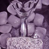 Udo Lindenberg und das Thema Alkohol © Jeanie Scholze