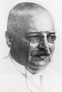 Alois Alzheimer - Wikipedia