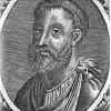 Galenus von Pergamon