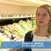 ernährungstipp-januar-2012
