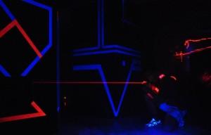 Lasertag   @Lasertag-frankfurt