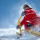 Snowbike @www.snowbike.info