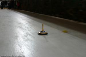 Speed-icing @Eisbahn Lankwitz