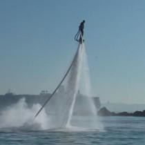Flyboard @flyboard.cc