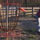 disc golf © Rob Byron - Fotolia.com
