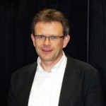 Prof. Dr. Gehard Multhaup