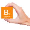 Vitamin B1 © concept w - Fotolia.com