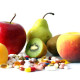 Vitamine & Vitamintabletten © cirquedesprit - Fotolia.com
