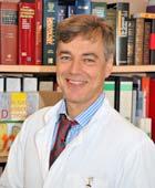 Prof. Dr. med. Stefan Bornstein
