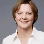 "Dr. Susann Beetz, Projektleiterin ""Ideen 2020"""