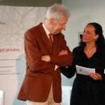 Dr. Henning Scharf im Interview