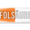 Folsäure - Vitamin B9