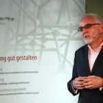 Prof. Knut Wolfgang Maron