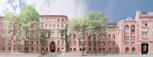 St. Hedwig-Krankenhaus